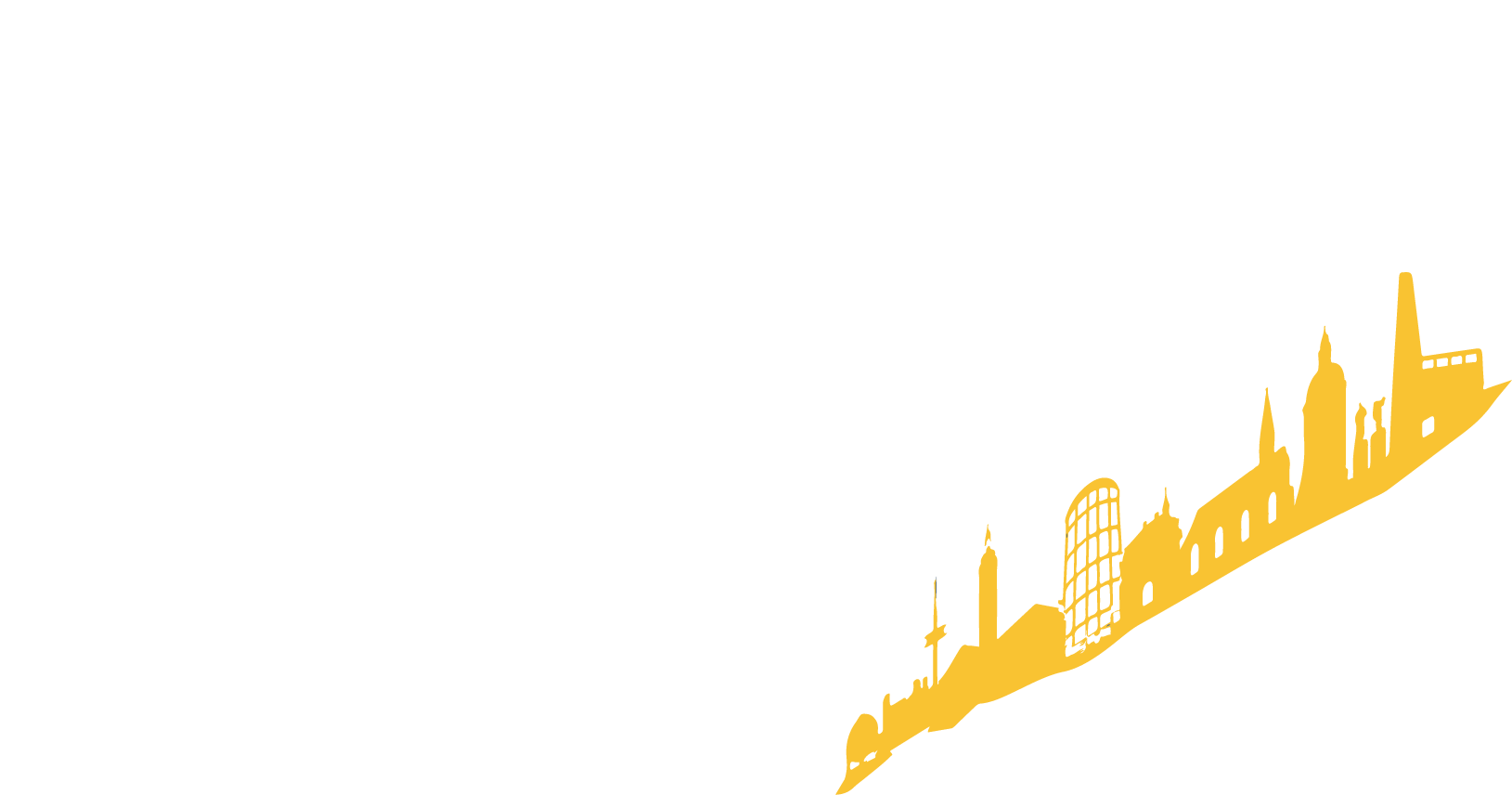 ECSCW 2020 (18th European Conference on Computer-Supported Cooperative Work)