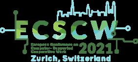 ECSCW 2021